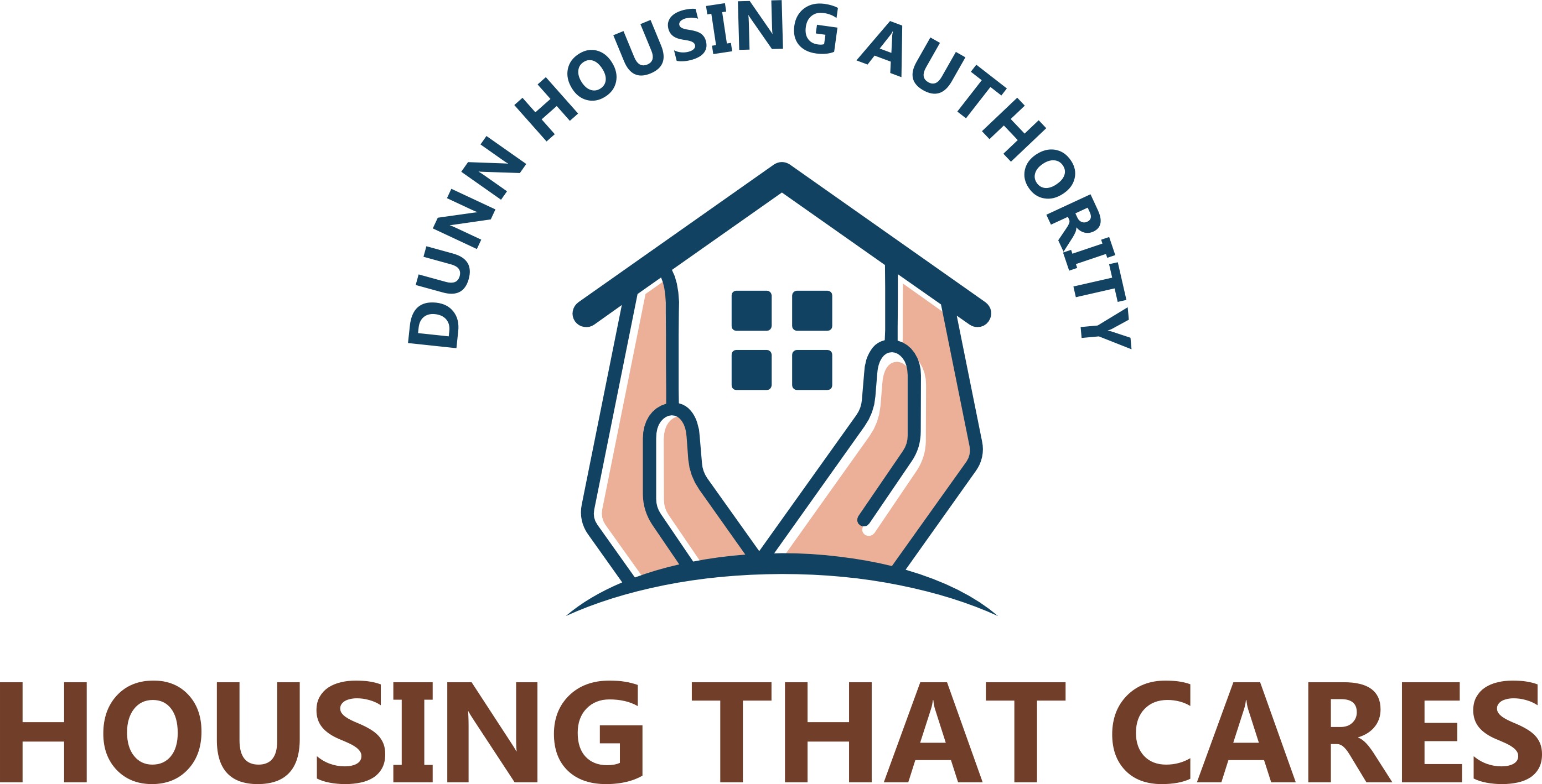Dunn Housing Authority